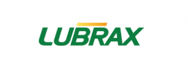 LUBRAX