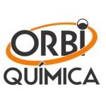 ORBI - AIR LIMPADOR DE AR CONDICIONADO - 200 ML