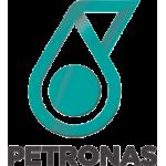 Aditivo Coolant 11 Concentrado Petronas 1L