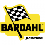 BARDAHL ADITIVO MOTOR B12 PLUS - 500 ML.
