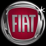 Kit Disco + Pastilha Freio Dianteiro Fiat Novo Palio 1.0  Novo Uno 1.0