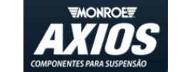 MONROE AXIOS