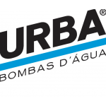 BOMBA D'ÁGUA - CHEVROLET; Chevette; Chevy; Marajó