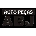 Kit Bobina+cabos+velas Ignição Fiesta Rocam Ka 1.0