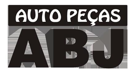 Auto Peças ABJ