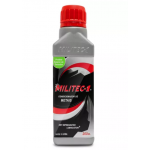 MILITEC-1 Condicionador Metais Carro Moto Caminhão Lancha Protetor Motor Redutor Emissões