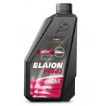 ELAION 5W30 DEXOS 2 - OLEO SINTETICO MOTOR